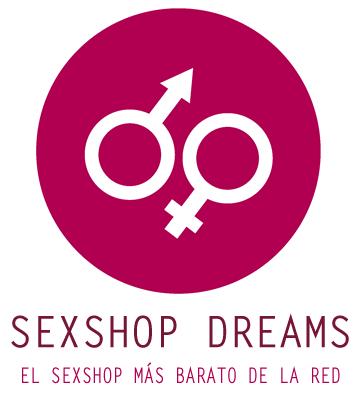 Sexshop online barat